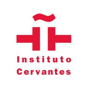 Colegio de España centro Acreditado