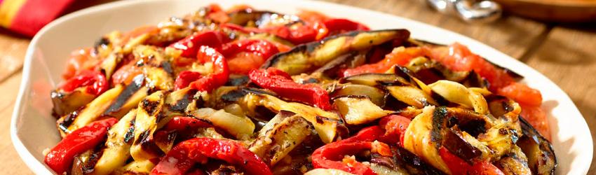 Recetas de platos típicos de España